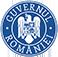 Iconita Guverul Romaniei