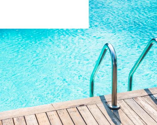 discount comanda produse piscina