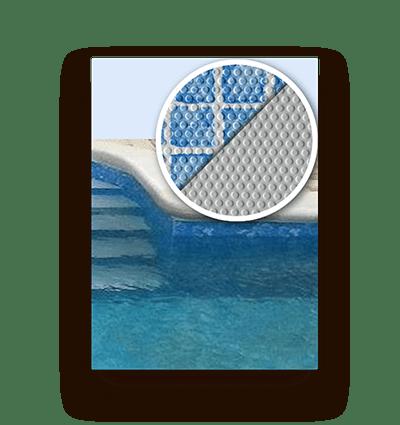 Liner Anti-Slip Antislide-Spot Range Cefil Pool