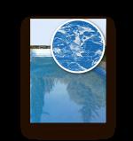 Liner Cyprus Range Cefil Pool