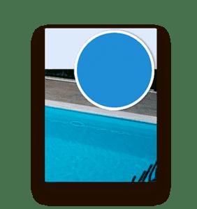 Liner France Range Cefil Pool