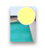 Liner Sable Range Cefil Pool