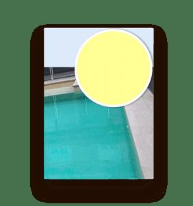 Liner Sable Range Cefil Pool