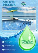 Wecina