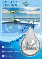 Inox Cleaner