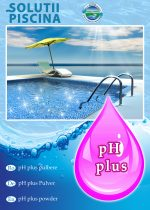 Ph Plus Microperle