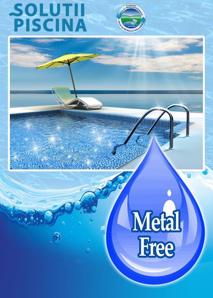 Metal Free