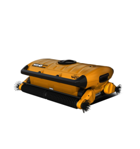 Robot piscină Dolphin Wave 300XL